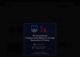 molbioturk.org