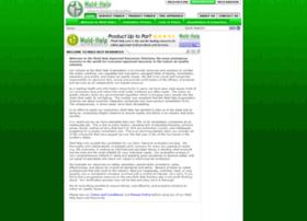 mold-help.com