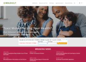 mold-help.org