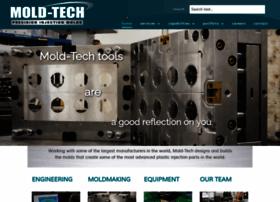 mold-techinc.com