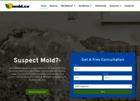 mold.ca