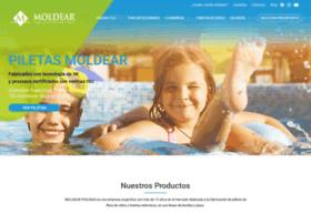 moldear.com.ar