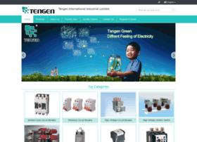 moldedcase-circuitbreaker.com