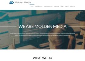 moldenmedia.de
