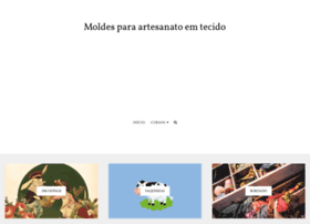 moldesparaartesanatotecido.blogspot.com.br