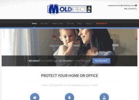 moldetect.com