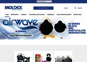 moldex.com