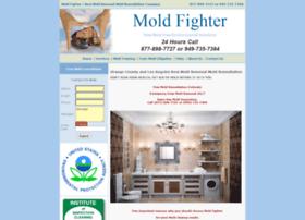 moldfighter.com