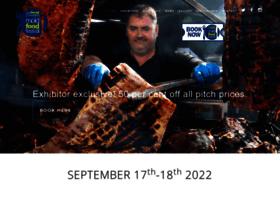 moldfoodfestival.co.uk