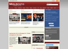 moldinfo.ru