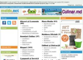 moldo.net