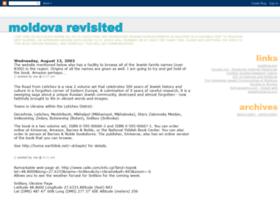 moldova.blogspot.com