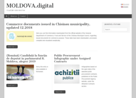 moldova.digital
