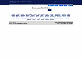moldova.hotbizzle.com