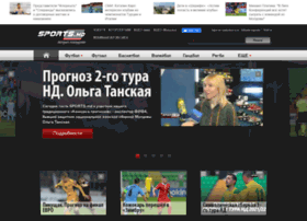 moldova.sports.md