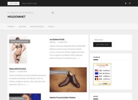 moldovanet.net