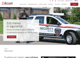 moldovasecurity.md