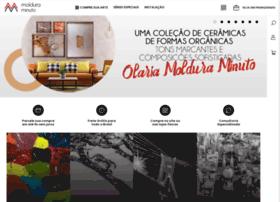 molduraminuto.com.br