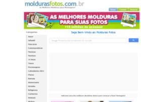 moldurasfotos.com.br