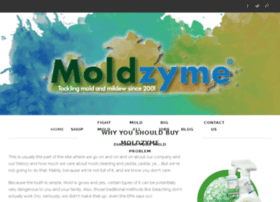 moldzyme.ecodiscoveries.com