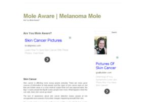 moleaware.org