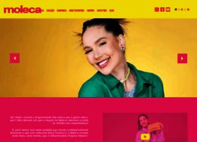 moleca.com.br
