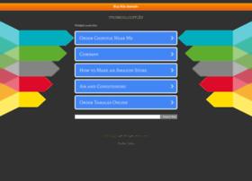 moleco.com.br