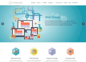molecole.com