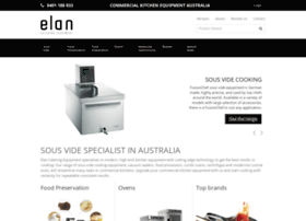 molecular-gastronomy.com.au