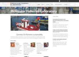 molecularfisherieslaboratory.com.au