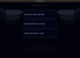 molecularstation.com