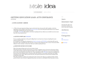 moleidea.weebly.com