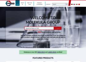 molekula.com