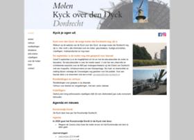 molen-dordrecht.nl