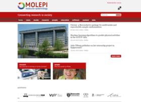 molepi.nl