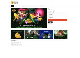 molepoints.com