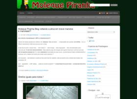 molequepiranha.wordpress.com