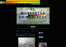 moleskinedeacuarelas.boosterblog.es