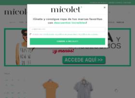molet.com