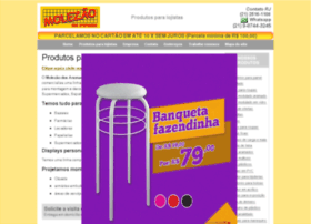 molezao.com.br