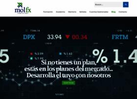 molfx.com.ar