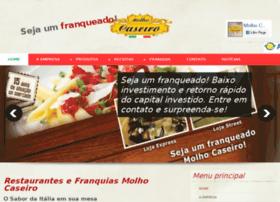 molhocaseiro.com.br