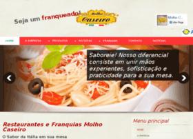 molhocaseiro.com