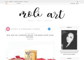 moli-art.blogspot.com