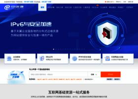molidao.com