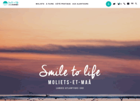 moliets.com