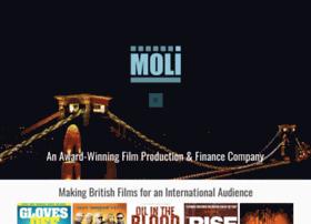 molifilms.com