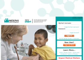 molina.ochin.org