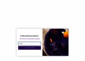 molinard.com