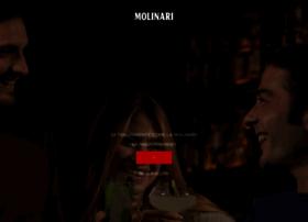 molinari.it